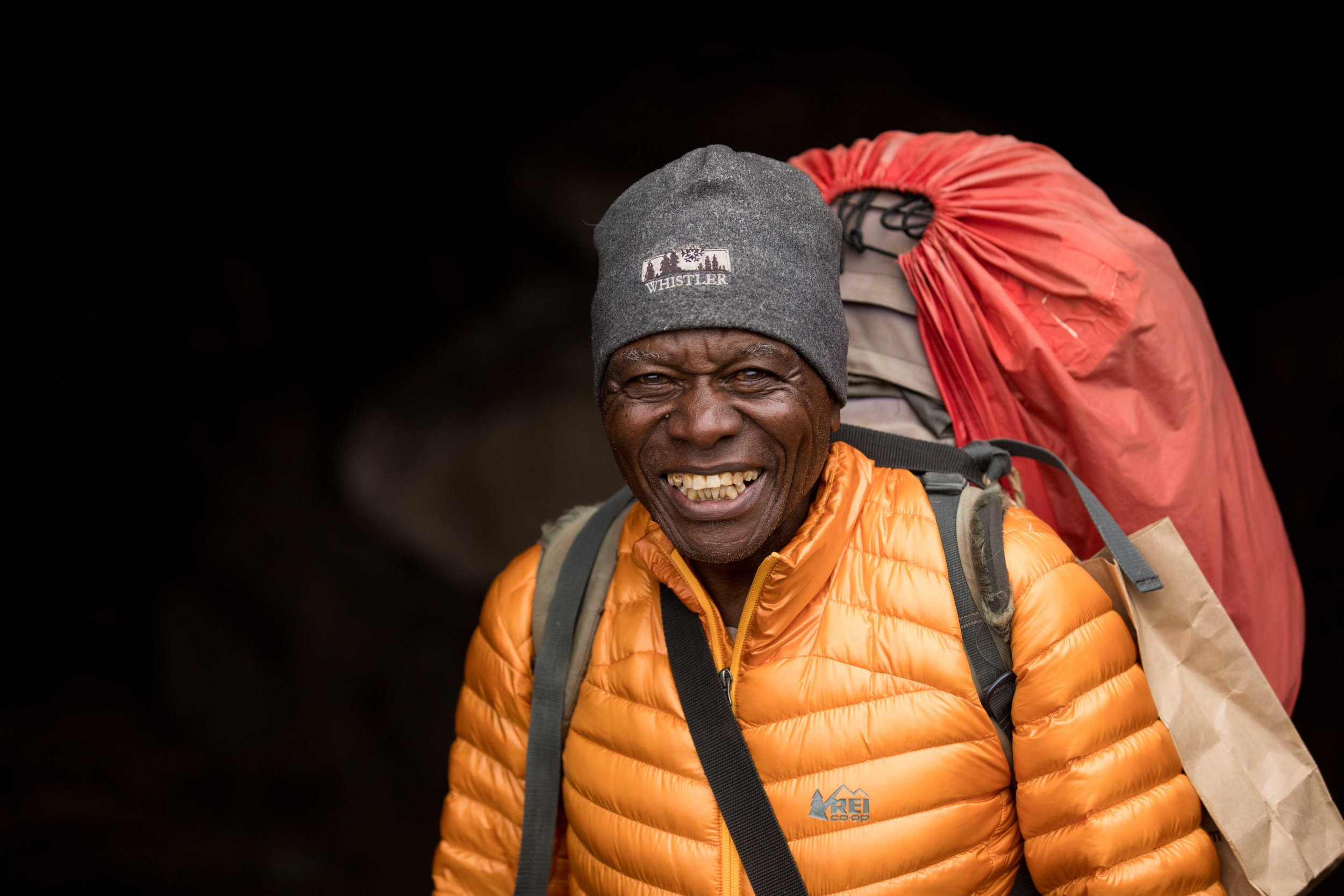 ajw_REI_Kilimanjaro-14.jpg