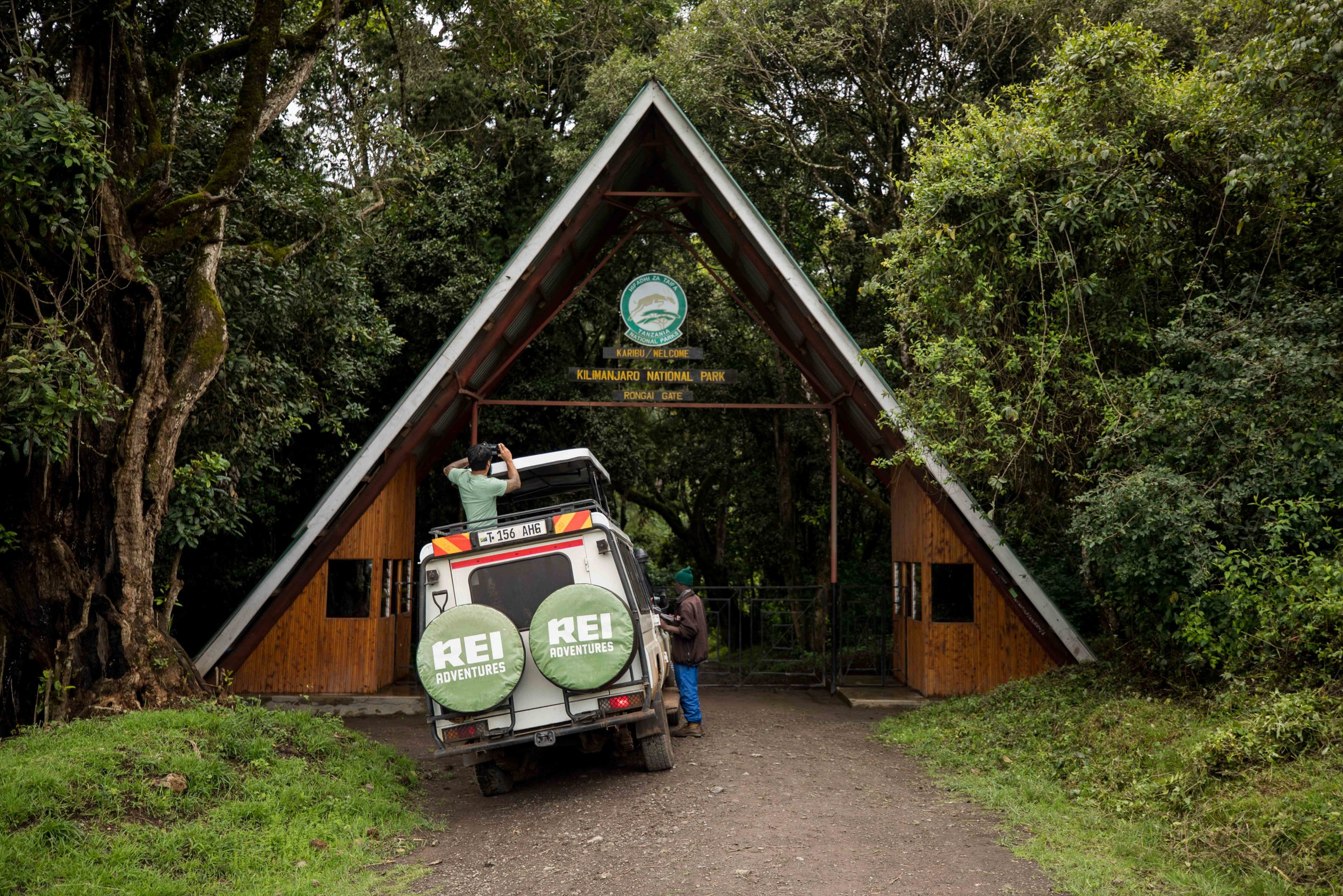 ajw_REI_Kilimanjaro-2-2.jpg