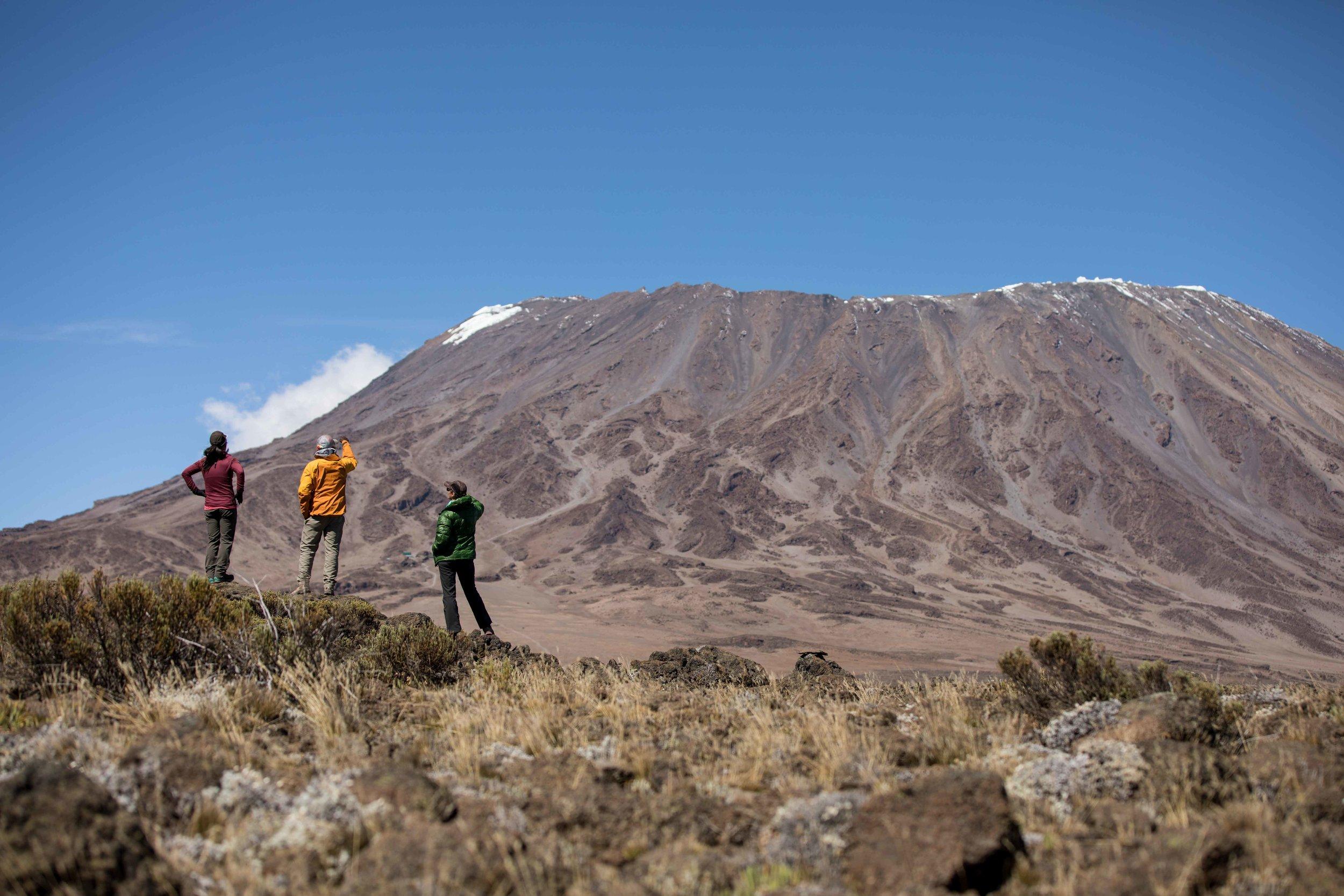 ajw_REI_Kilimanjaro-33.jpg