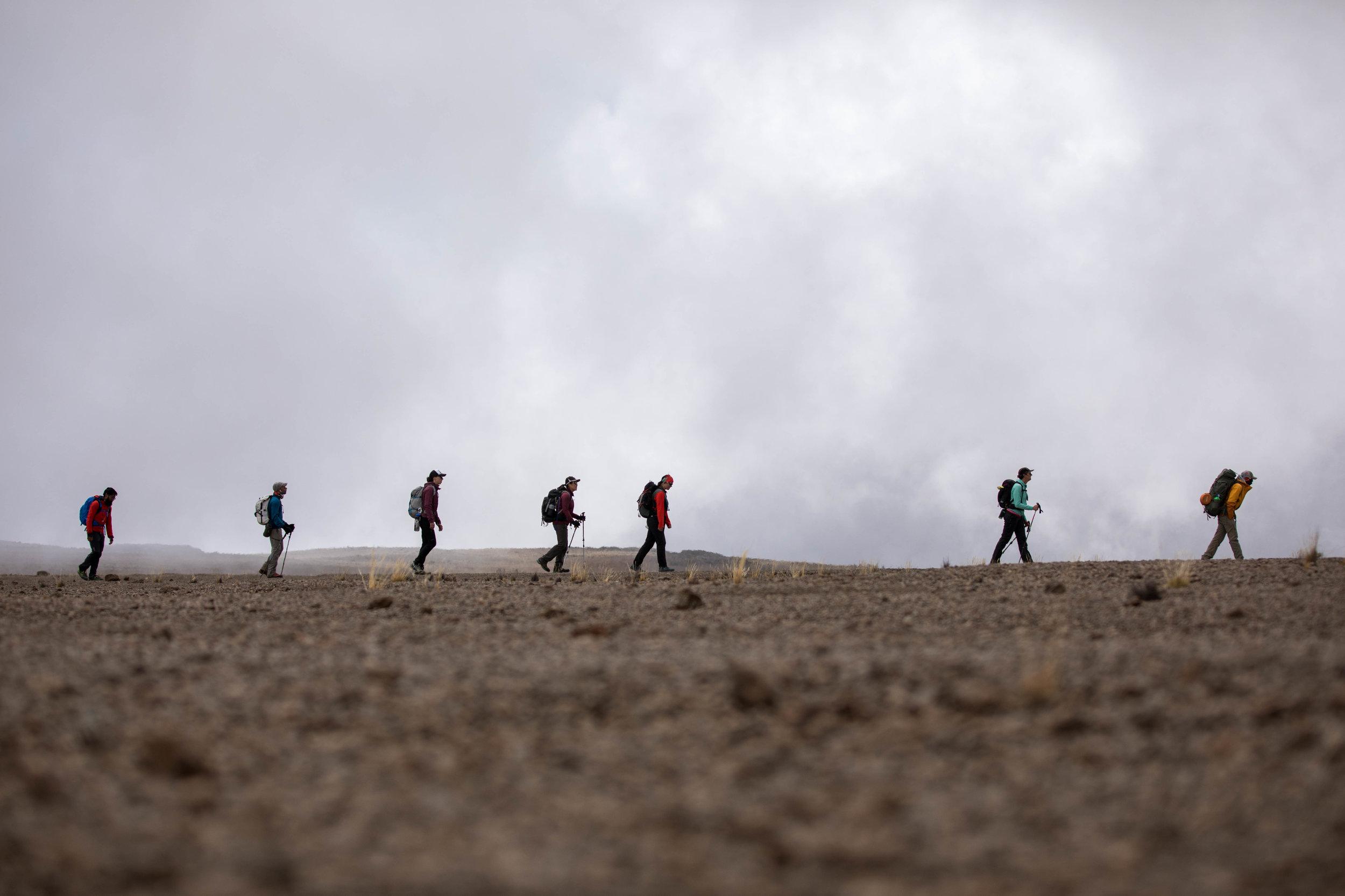 ajw_REI_Kilimanjaro-36.jpg