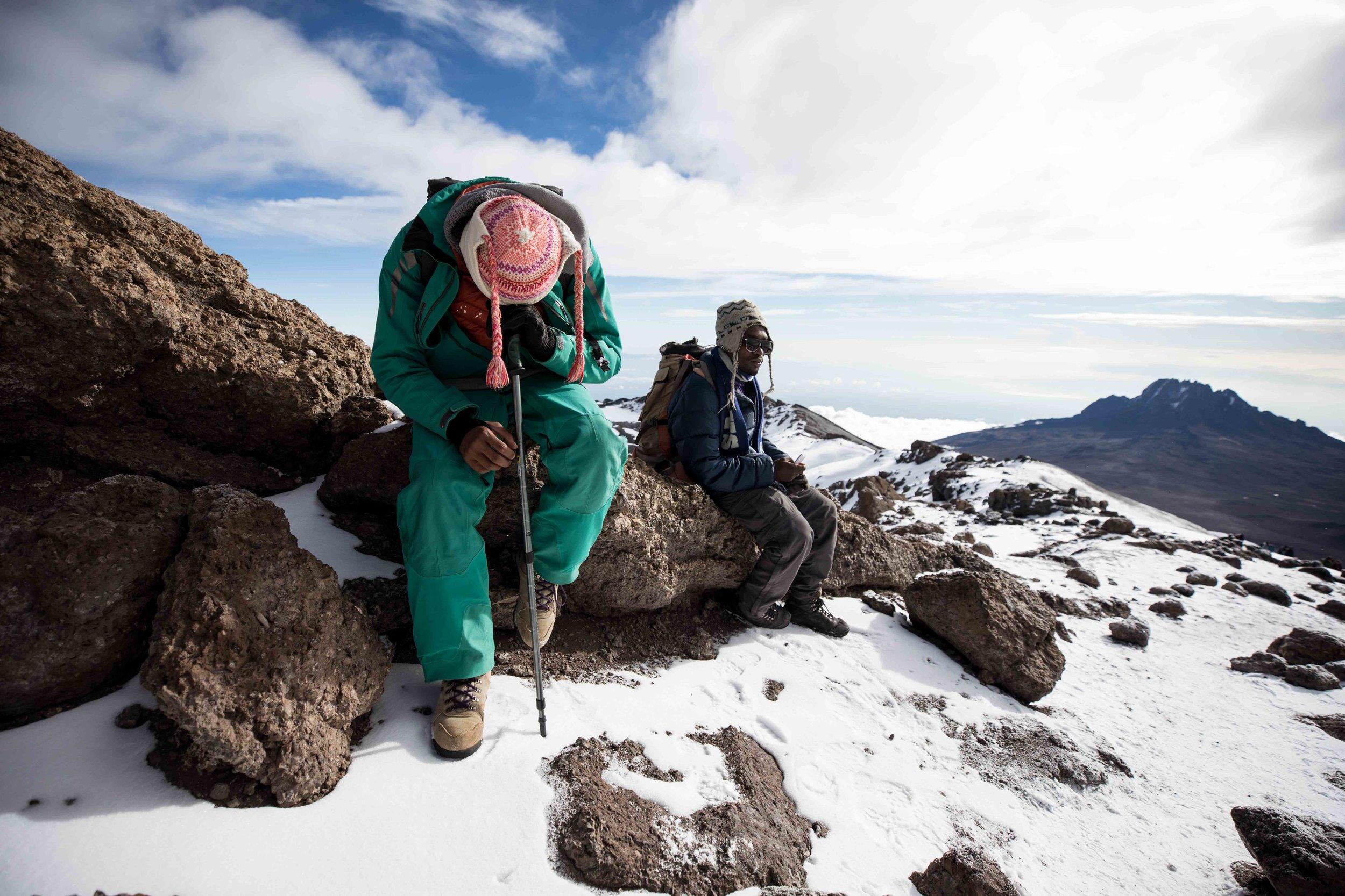 ajw_REI_Kilimanjaro-50.jpg