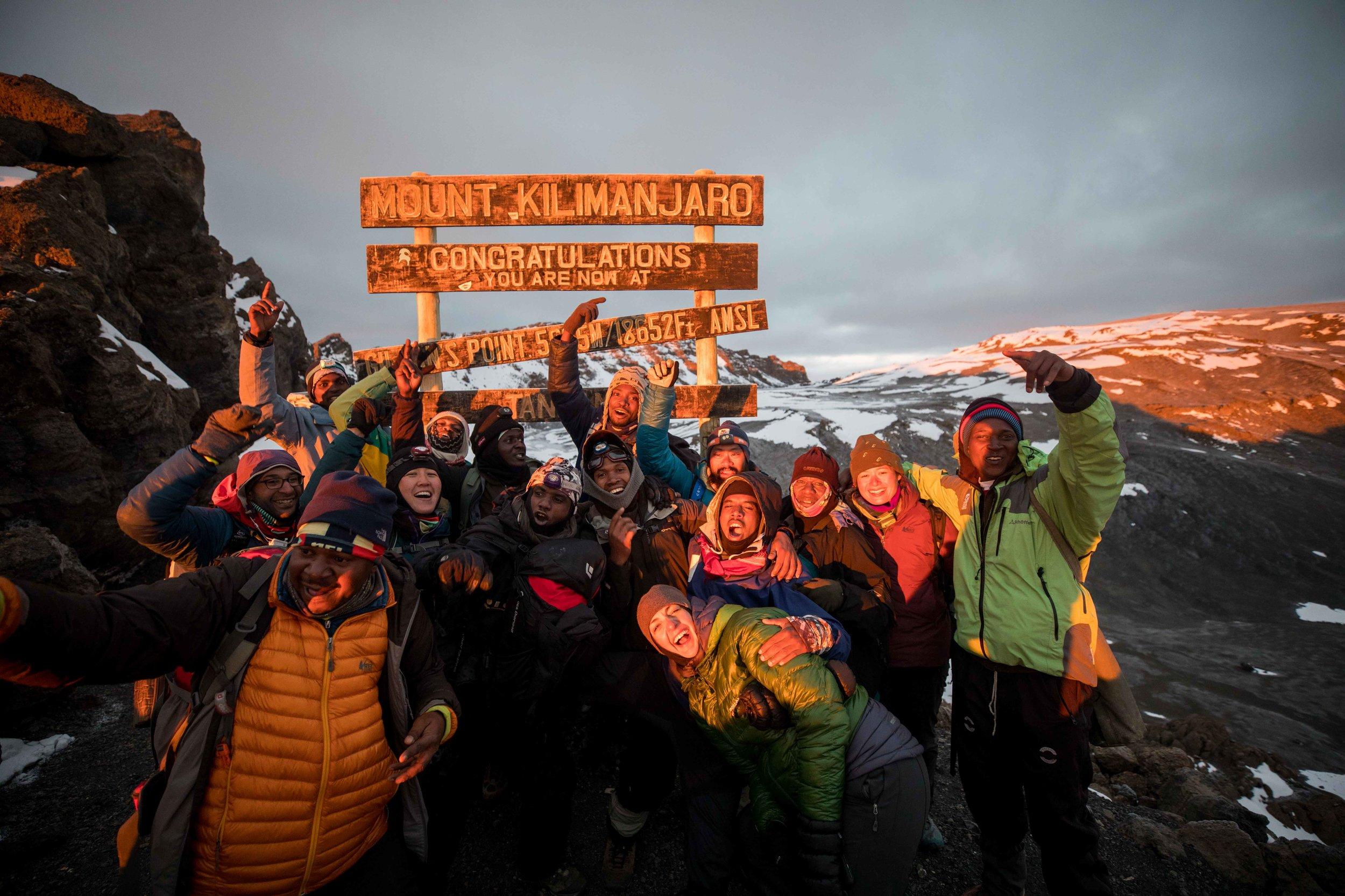 ajw_REI_Kilimanjaro-47.jpg