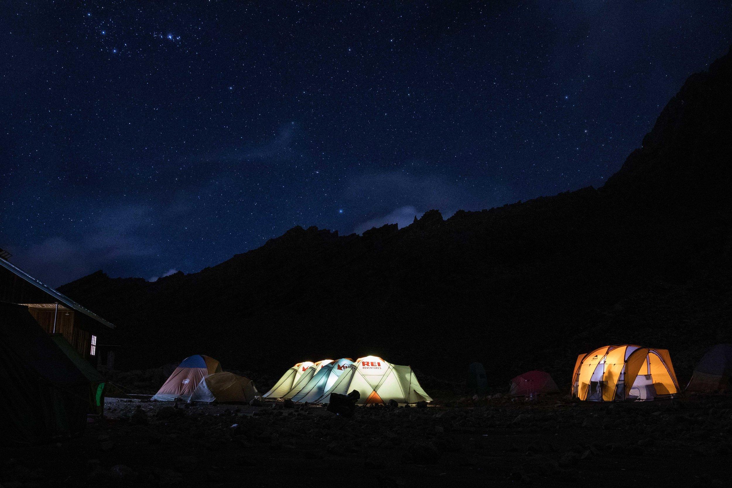 ajw_REI_Kilimanjaro-1-3.jpg