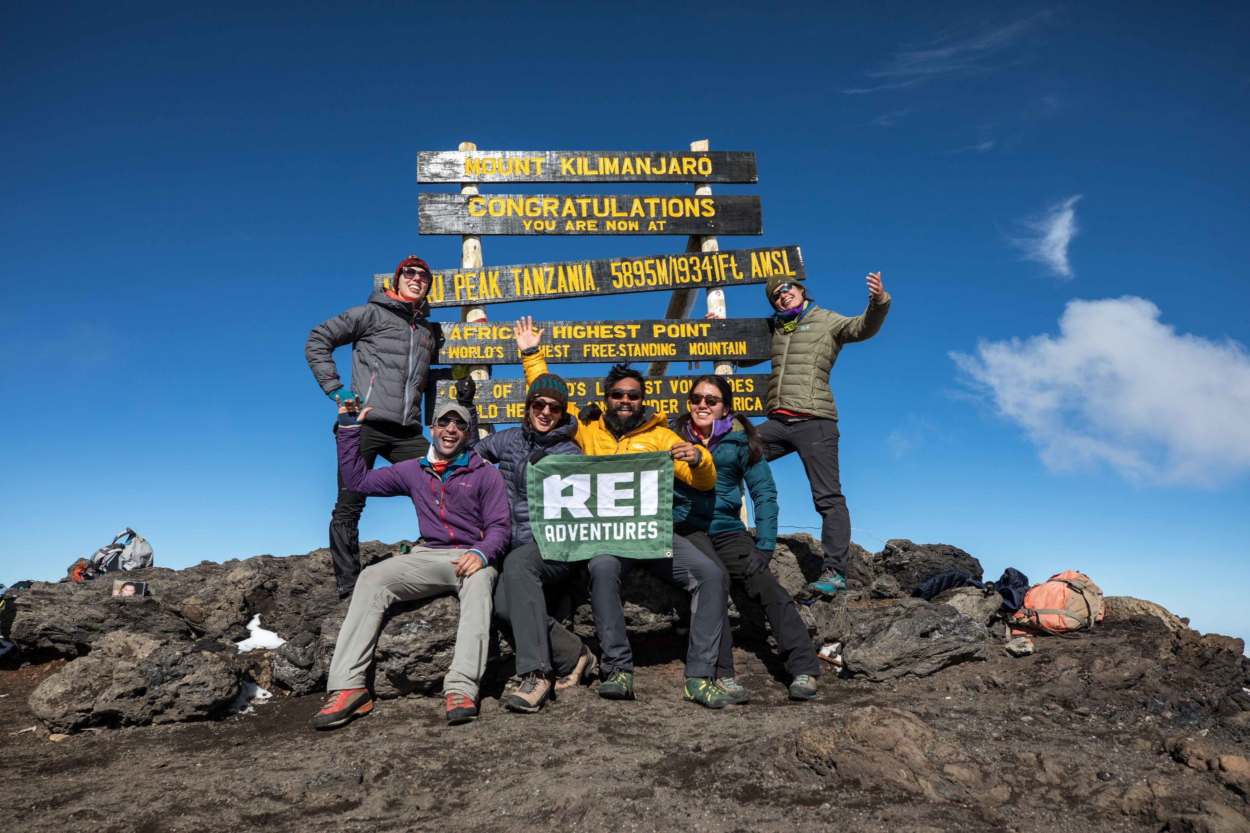 ajw_REI_Kilimanjaro-70.jpg