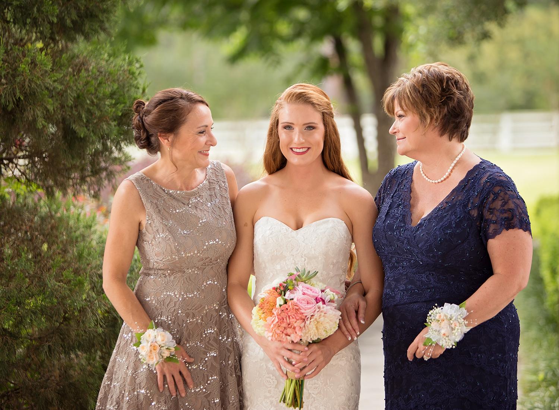 I-and-C-woodlands-wedding-photographer-ashleynn-manor_0760.jpg