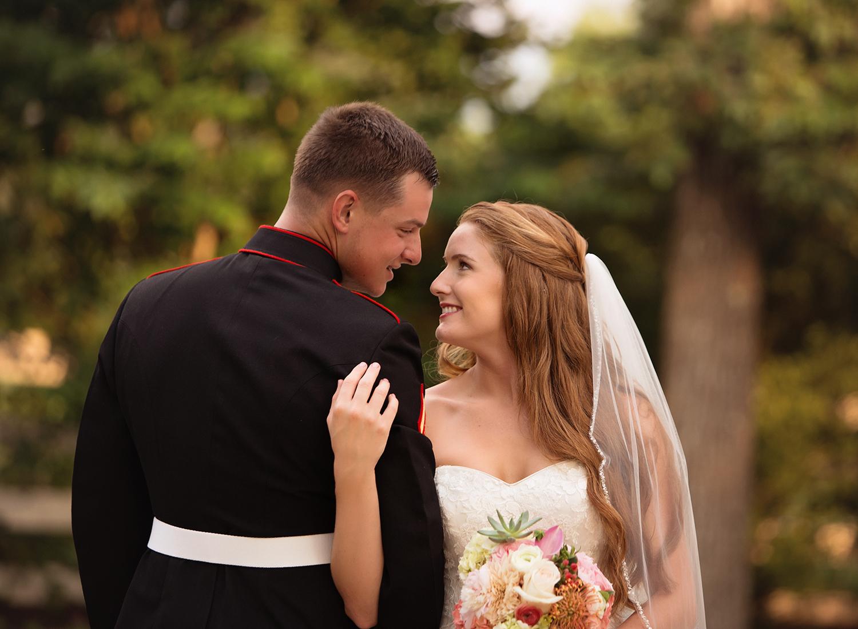 I-and-C-woodlands-wedding-photographer-ashleynn-manor_1530.jpg