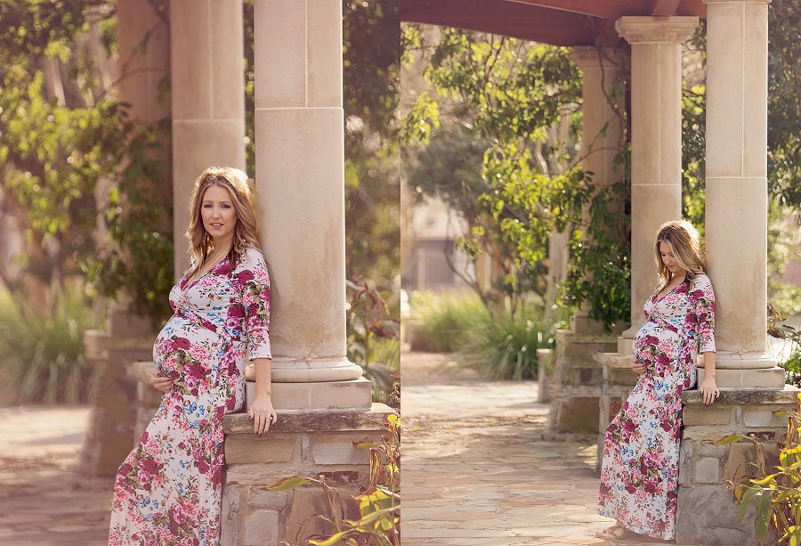 5-family-portraits-maternity-photography-cypress-spring-houston-77381.jpg