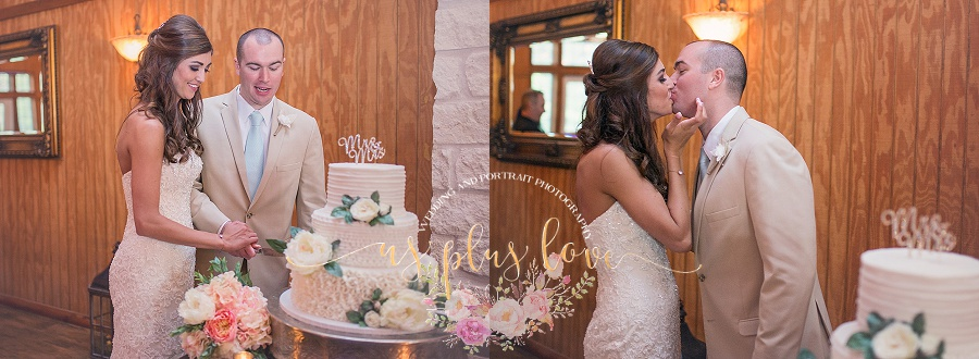 cutting-cake-wedding-photography-fun-feeding-eac-other-sweet-moments-ashelynn-manor-houston-area-wedding-photographer.jpg