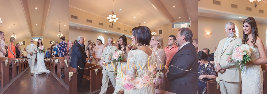 entrance-isle-wedding-ashelynn-manor-photography-bridal-groom-father-bride-giving-releasing-emotional.jpg