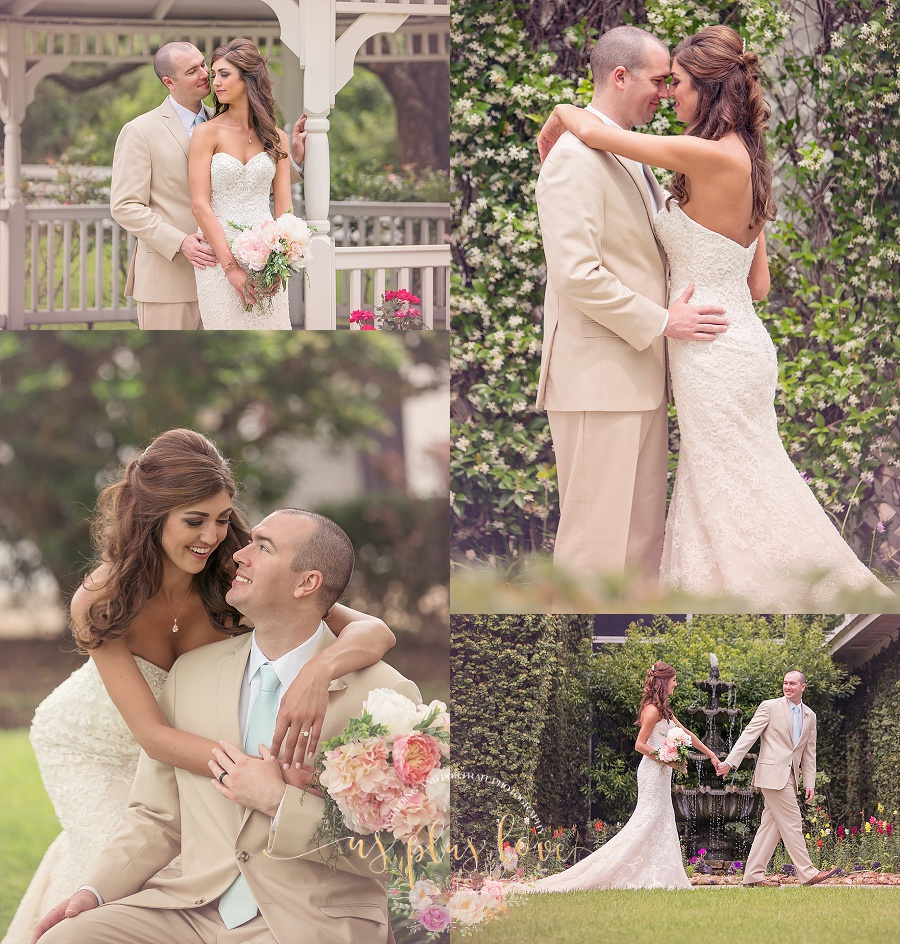 romantic-sweet-couple-portraits-golden-hour-beautiful-light-kiss-love-groom-bride-first-kiss-houston-area-portrait-photographer-wedding-specialize-pro-pics.jpg