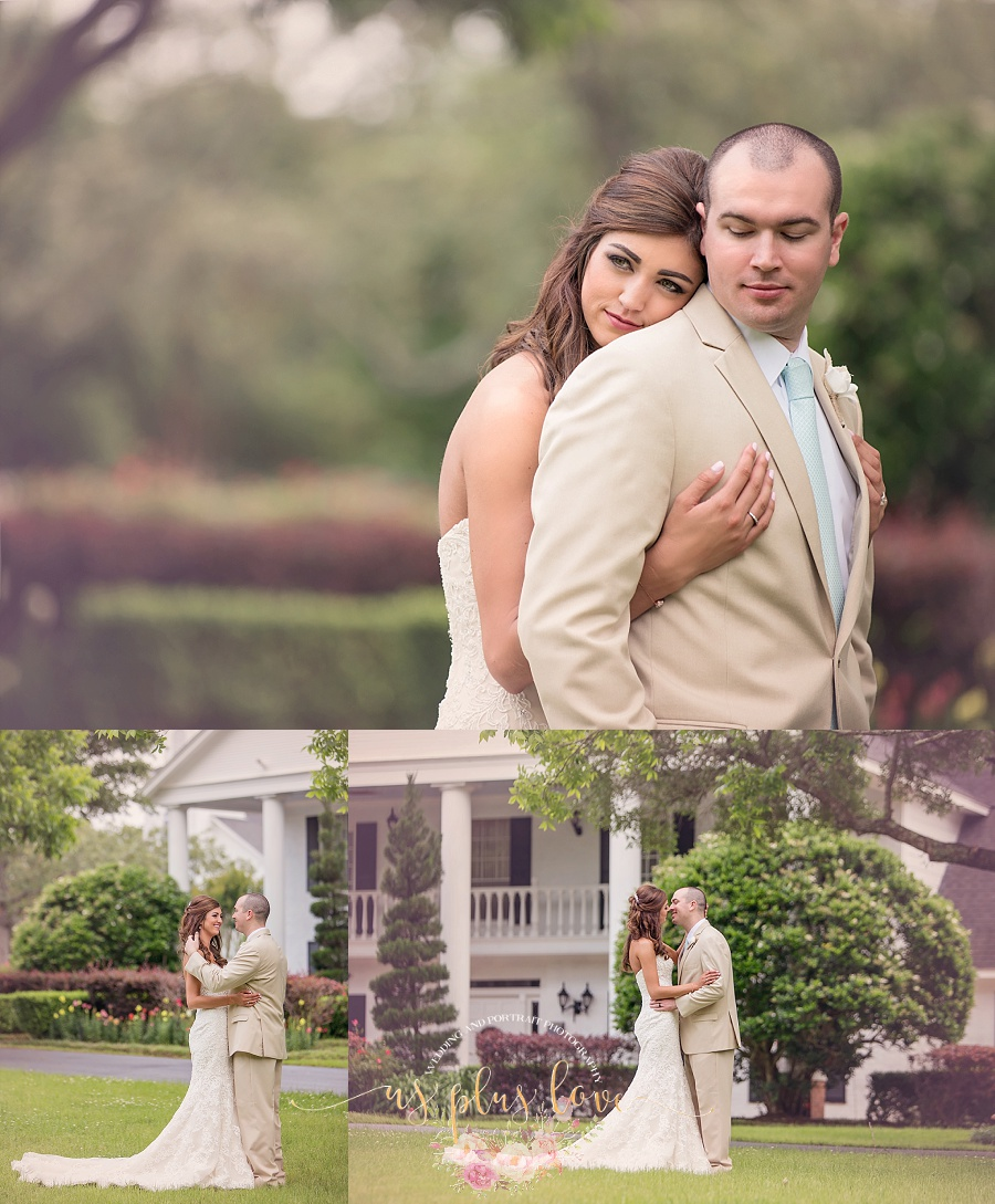 sweet-formal-pictures-wedding-day-love-just-married-almost-kiss-houston-woodlands-spring-conroe-galveston-texas.jpg