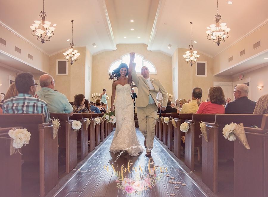 wedding-exit-bride-groom-married-together-forever-dance-joy-happiest-day.jpg