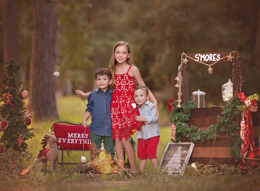 family-photographer-woodlands-houston-spring-conroe-tomball-77381-brother-mini-session-pics-fall-holiday.jpg