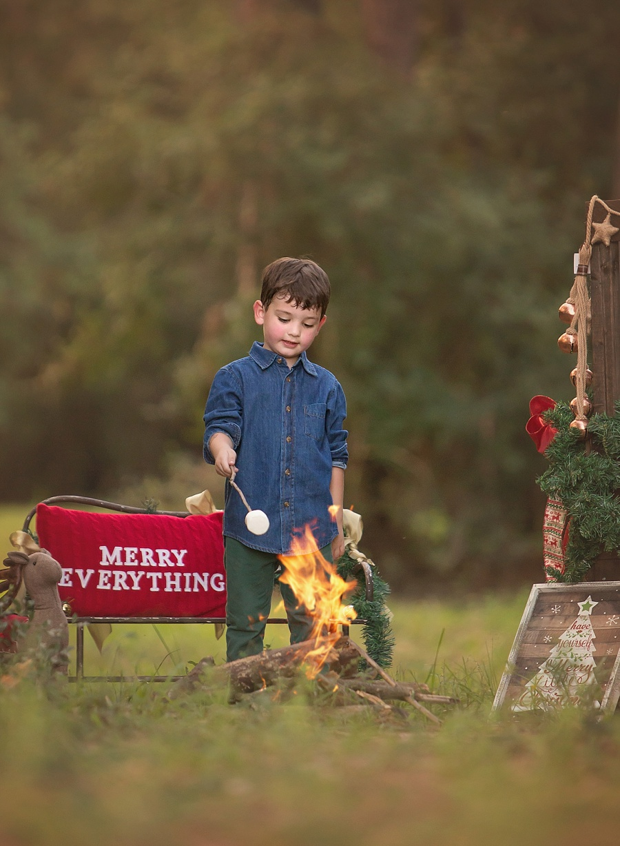 woods-pictures-holiday-photos-pics-images-smores-campfire-spring-tx-77381-77301-77386-tomball-photographer.jpg