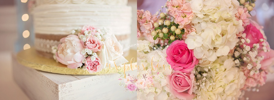 cake-details-wedding-florals-boquet-berries-roses-lights-houston-woodlands-texas.jpg