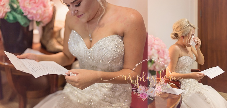 letter-gifts-bride-special-emotional-wedding-day-lifestyle-documentary-sentimental-special-moment-houston-spring-texas-woodlands-market-street-hughes-landing.jpg