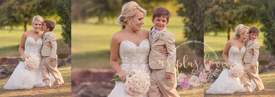 ring-bearer-formal-bridal-party-wedding-pics-houston-woodlands.jpg