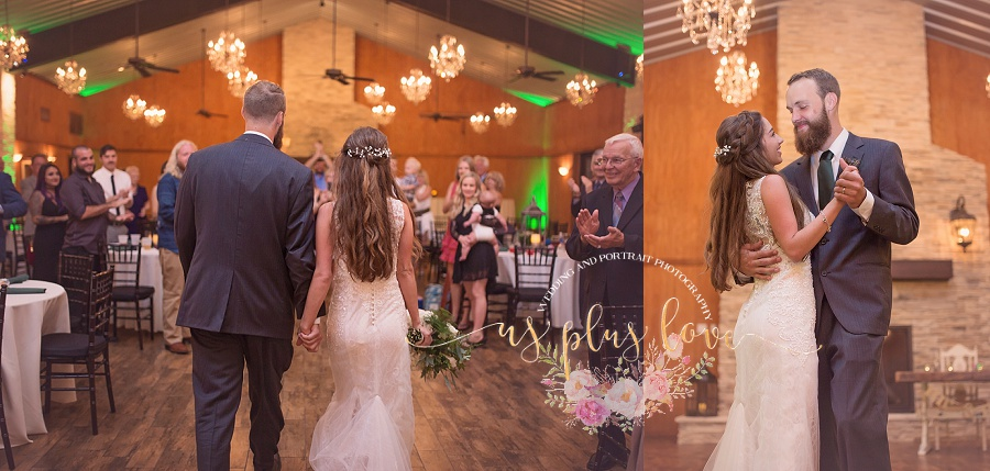 bride-groom-entrance-first-dance-wedding-reception-images-photos-pics-photographer-houston-weddings-top-woodlands-photograher.jpg