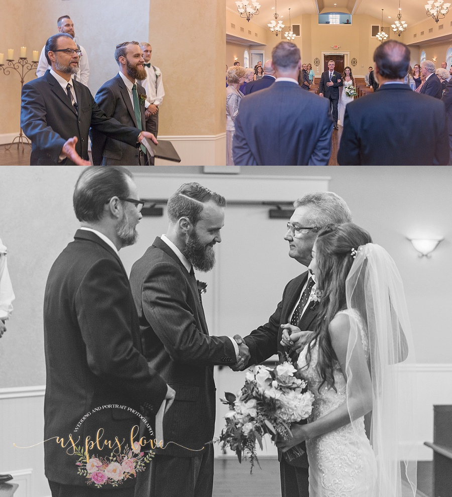 first-look-ceremony-groom-bride-vows-nuptuals-woodlands-houston-photographer-wedding.jpg