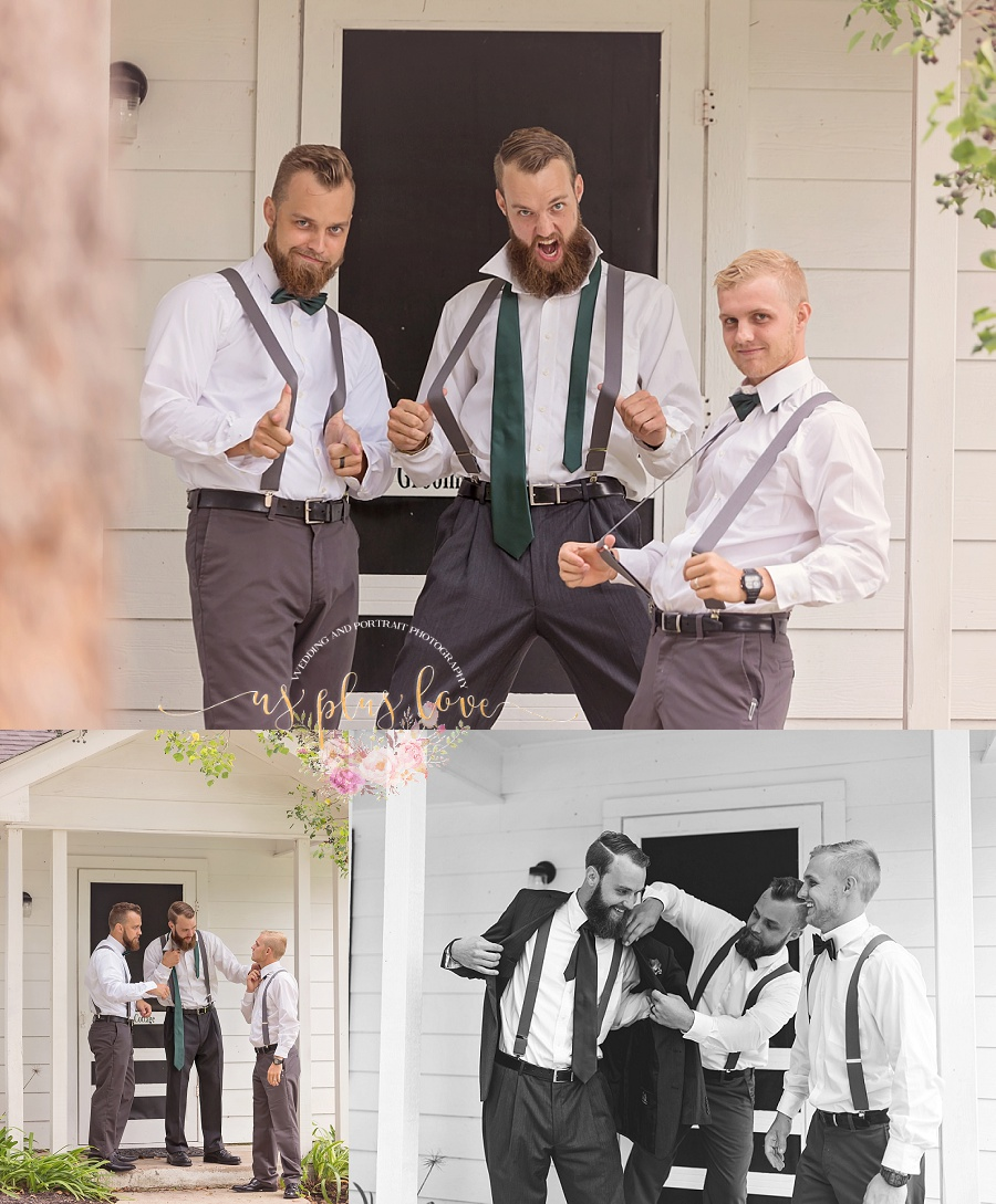 groomsman-bridal-party-groom-cottage-getting-dressed-wedding-photos.jpg