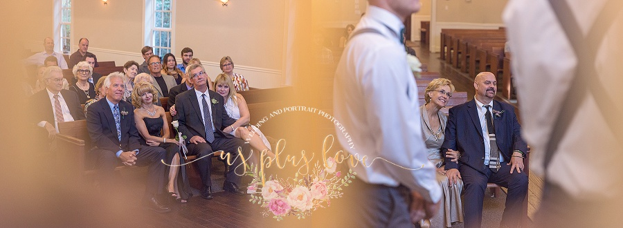 parents-ceremony-ashelynn-manor-wedding-day-mother-of-the-bride-conroe-montgomery-woodlands-houston-river-oaks-rice.jpg