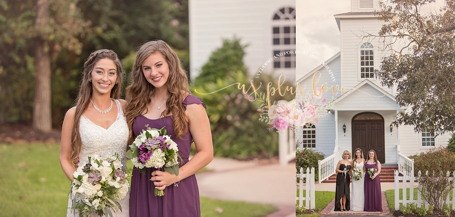 sisters-bridesmaid-mother-daughter-friend-portraits-photography-wedding-ashelynn-manor.jpg