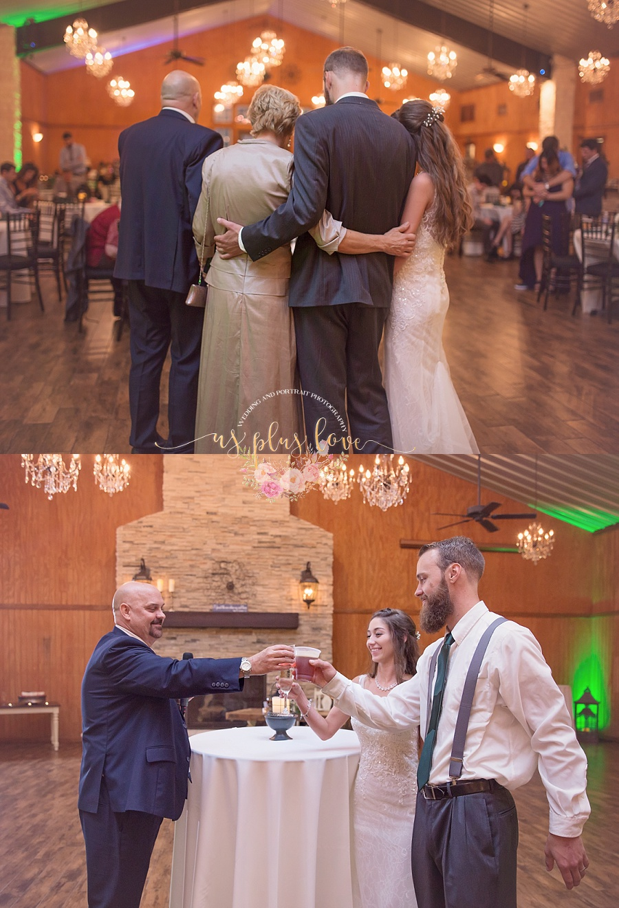 toasts-wedding-reception-father-bride-mother-groom-ashelynn-manor-reception.jpg