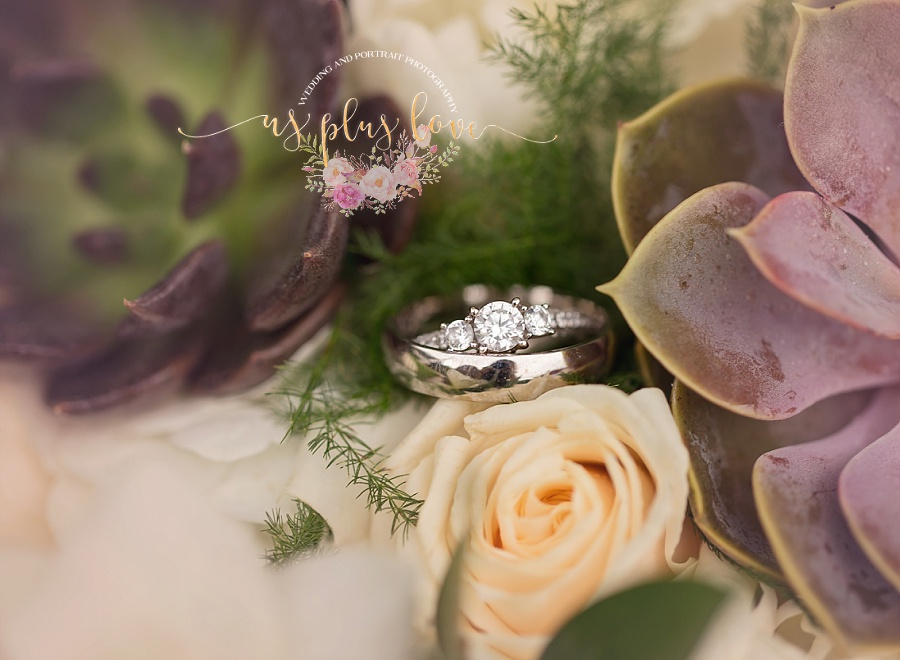 weddimg-details-ashelynn-manor-ring-shot-macro-woodlands-houston.jpg