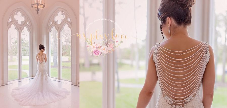 dress, details, bridals