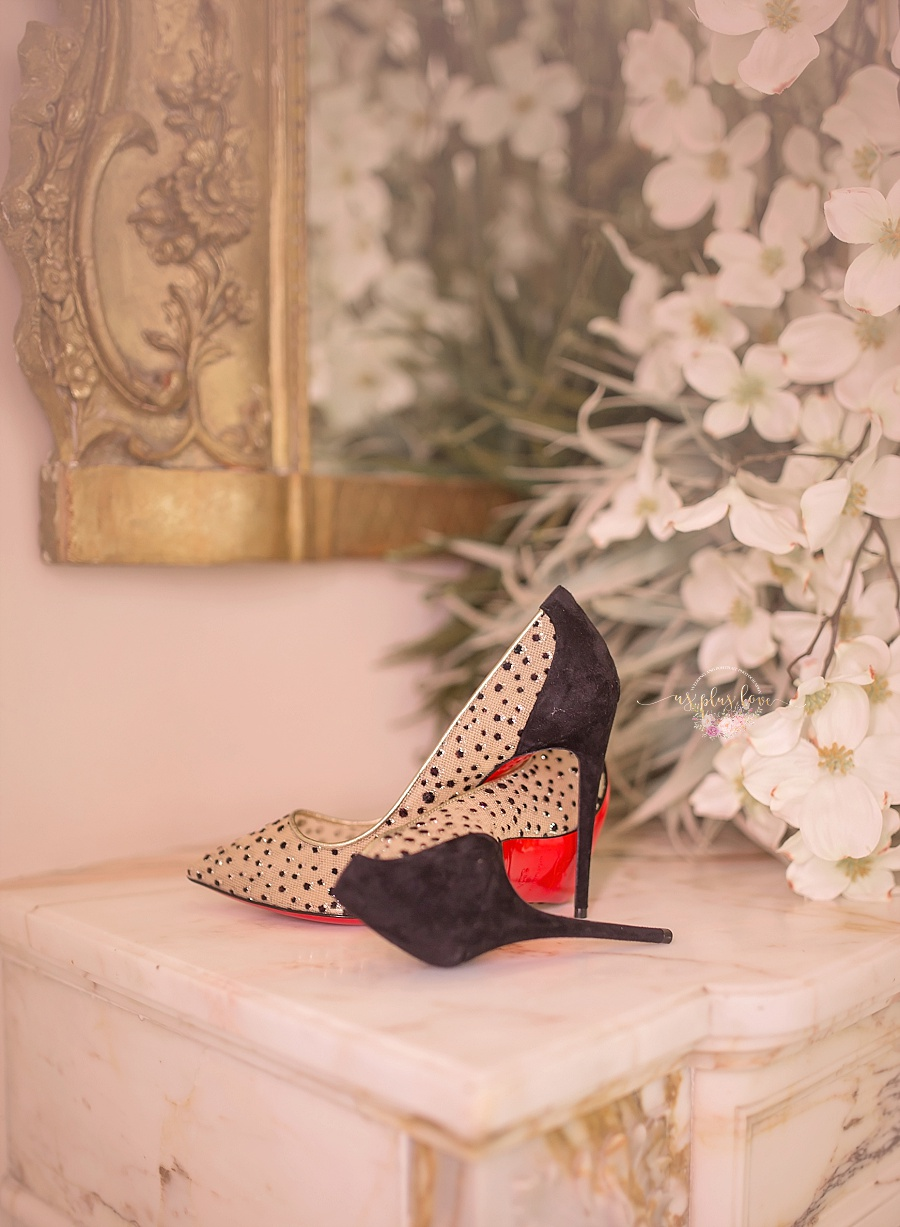 christian-louboutin-redbottom-red-soles-heels-bridal-shoes.jpg
