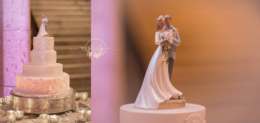 custom-cake-topper-wedding-details-houston-bell-tower.jpg