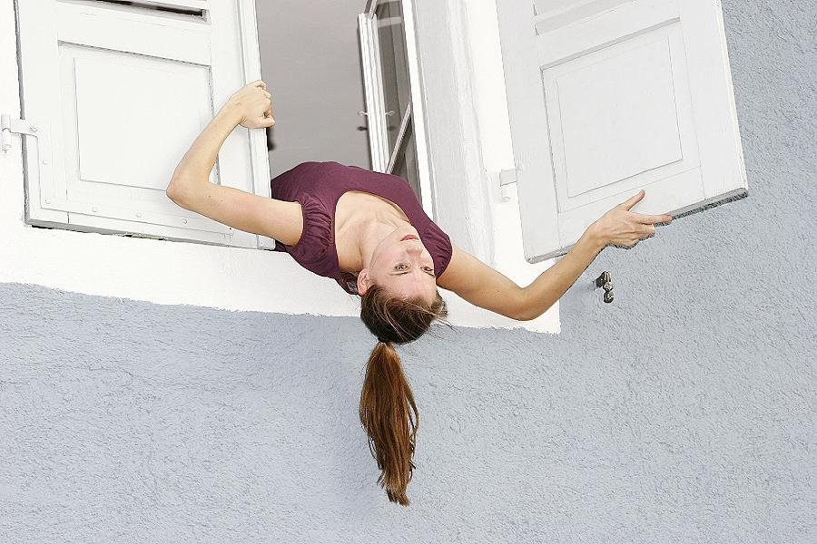 sophi upside down per.JPG