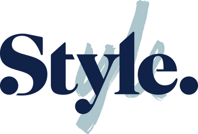 Style_logo_2012.png