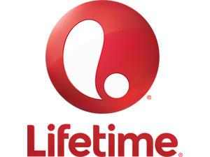 ustv-life-time-logo.jpg