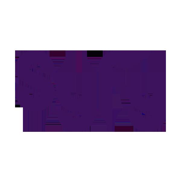 Syfy-logo.png