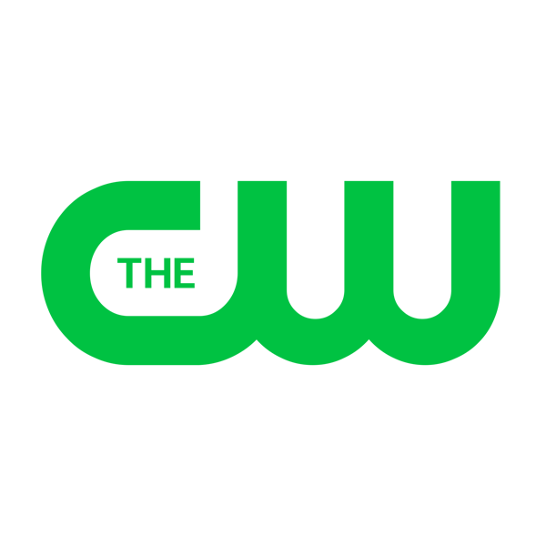 The-CW-logo.png