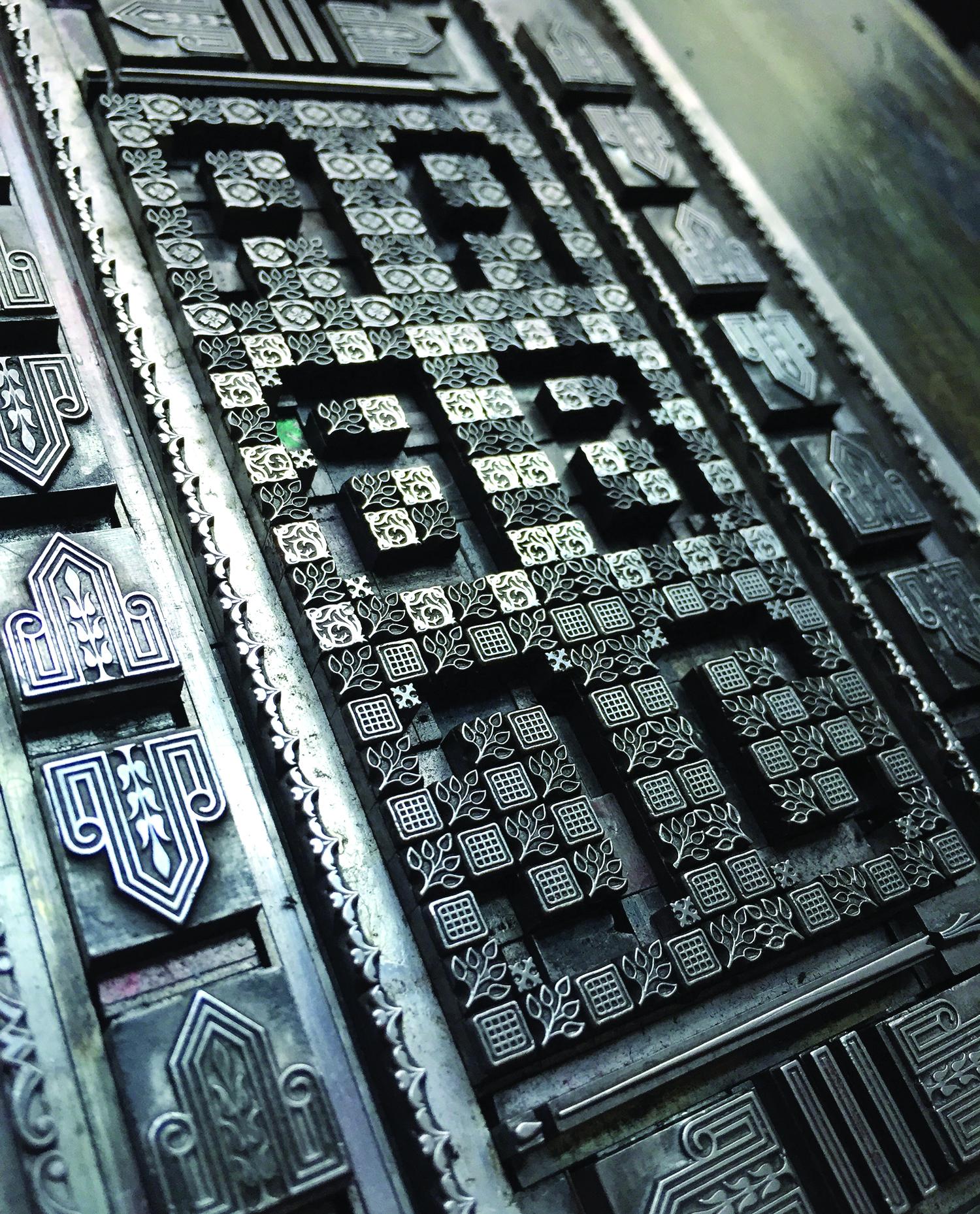 endpapertype