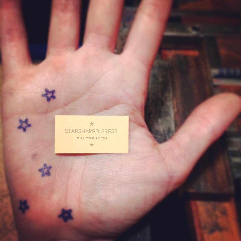 starhand.jpg