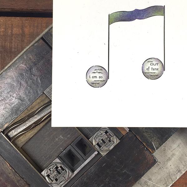 Sunken Treasure · Wilco