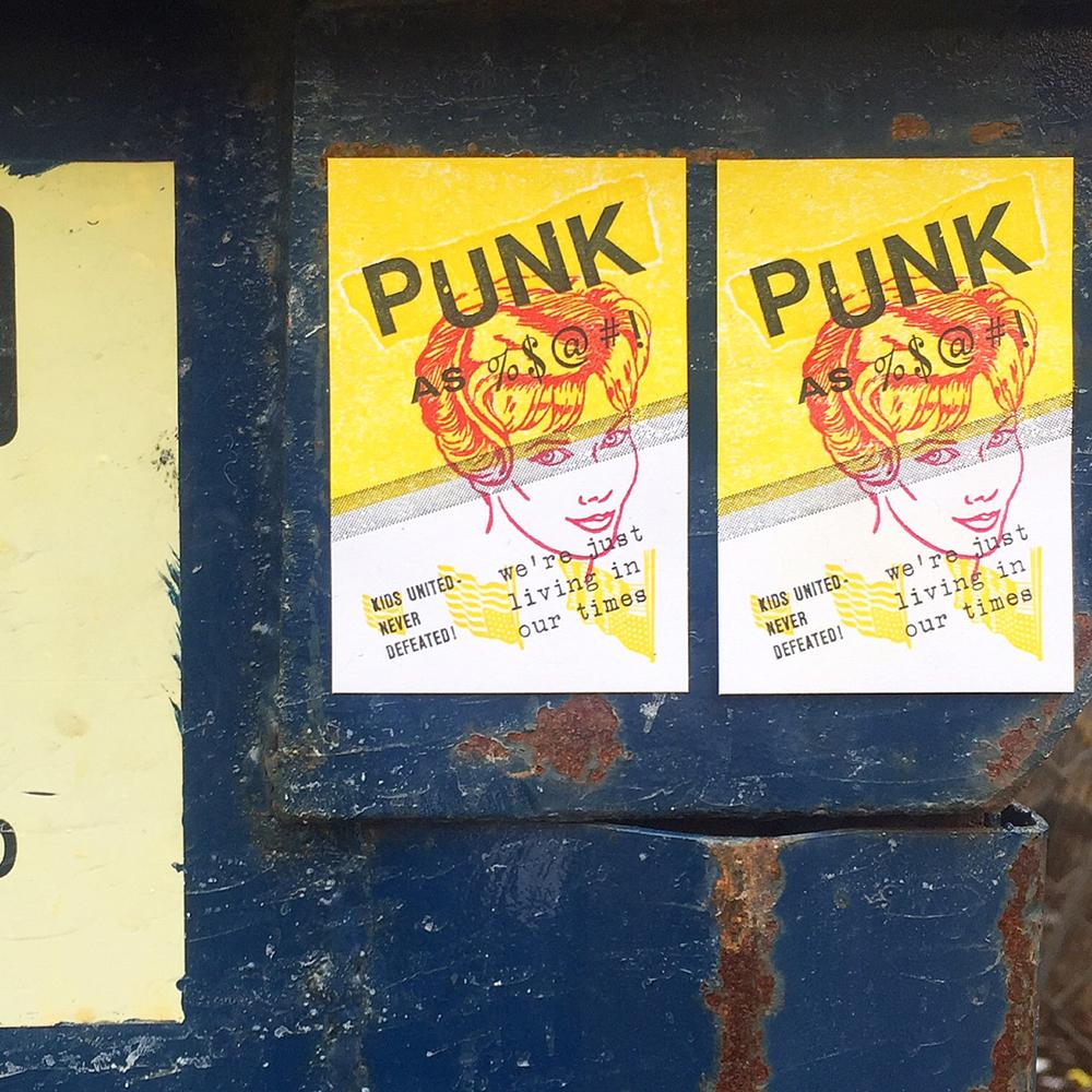 PunkFinal.jpg