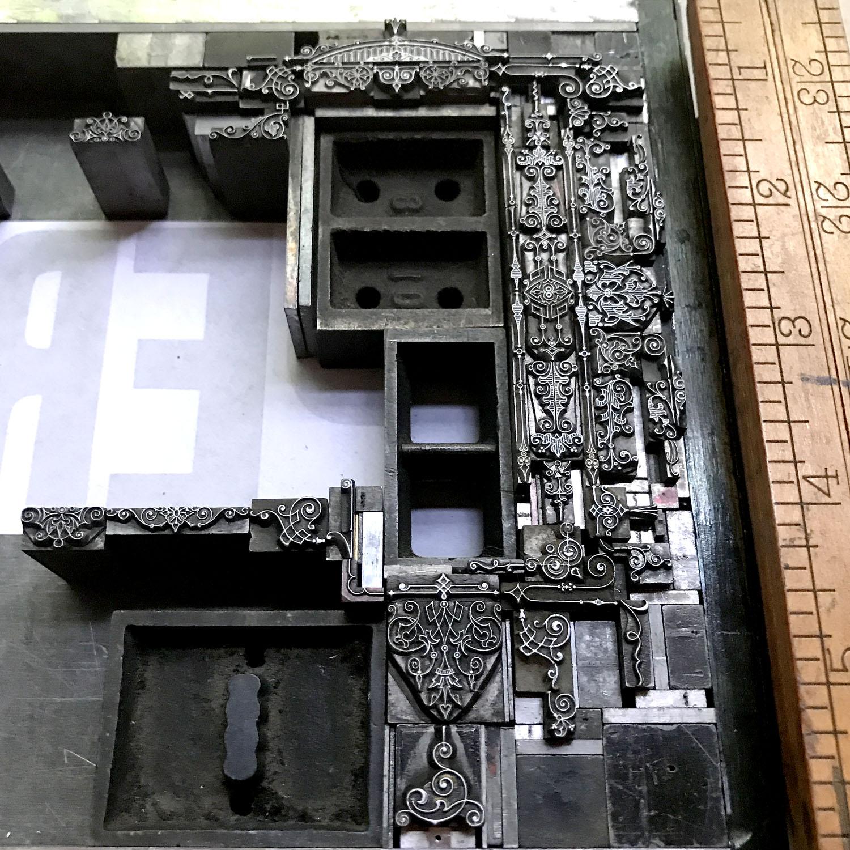typeform5.jpg