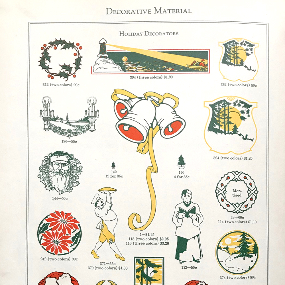 1specbook.jpg