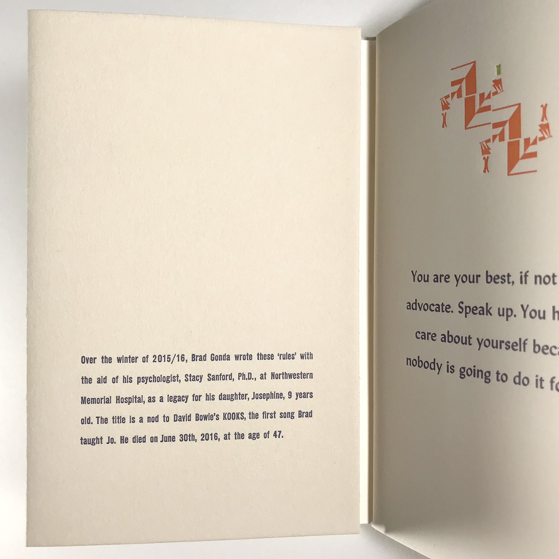 bookofrules2.jpg