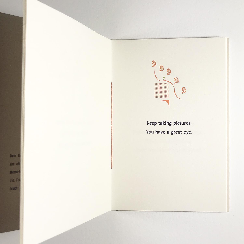 bookofrules4.jpg