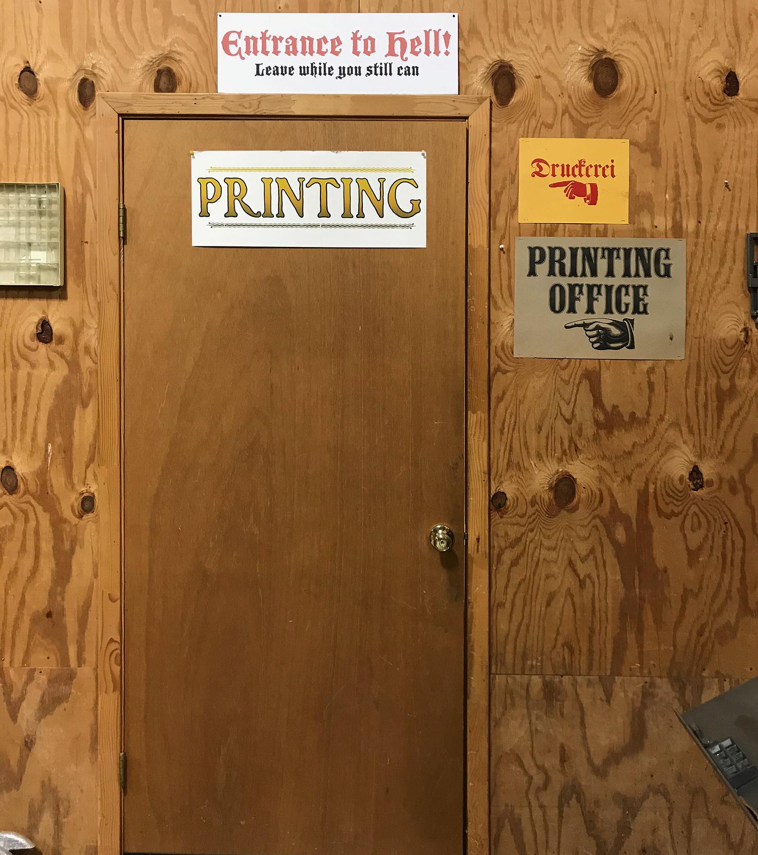 printingdoor.jpg