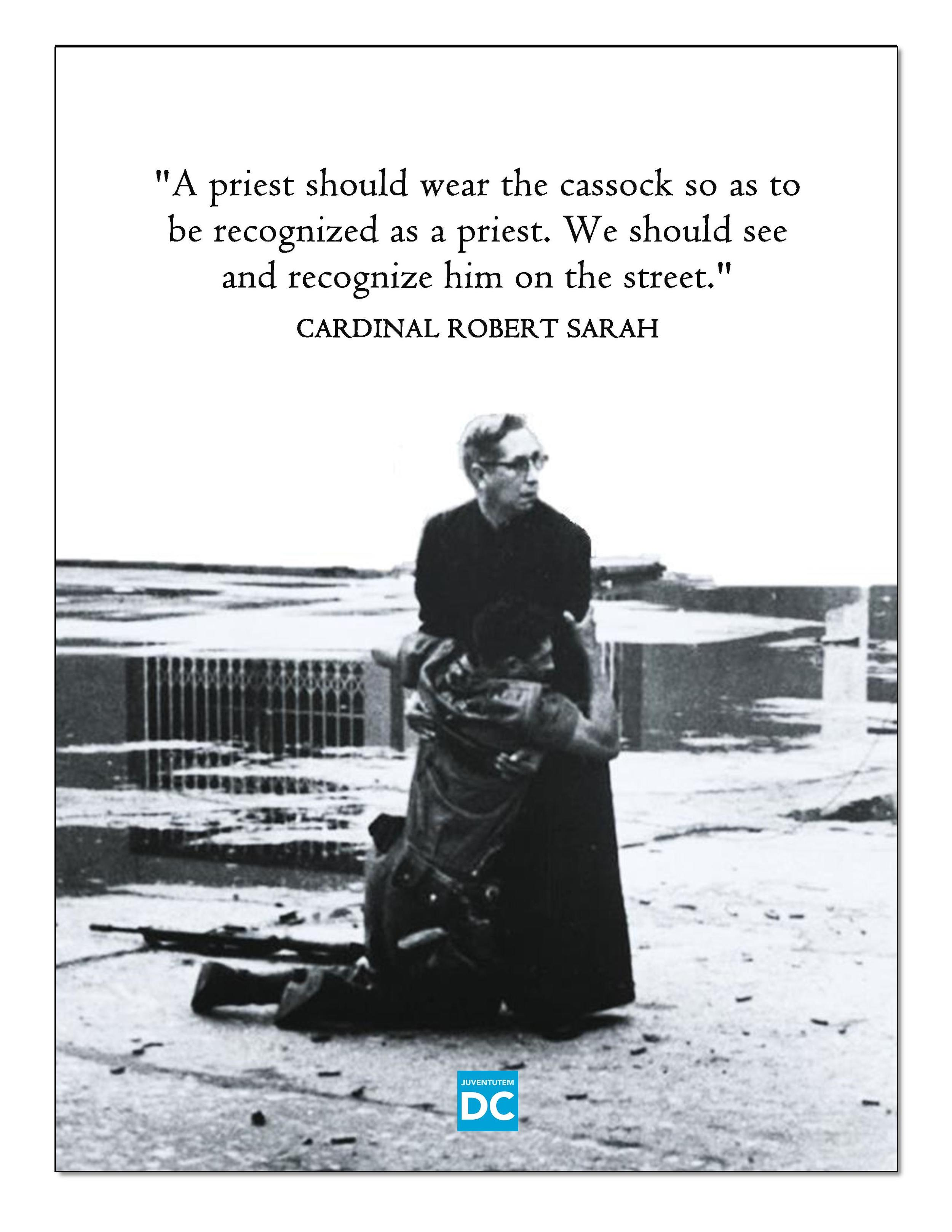 Cassocks Quote-page-001.jpg