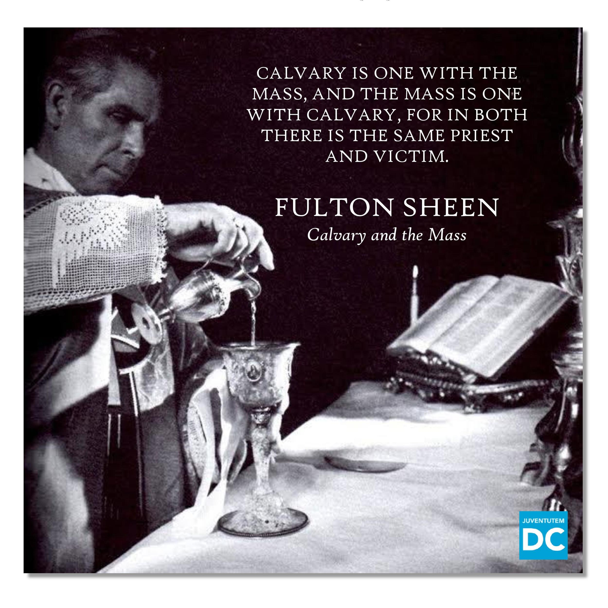 Fulton Sheen on the Mass-page-001.jpg