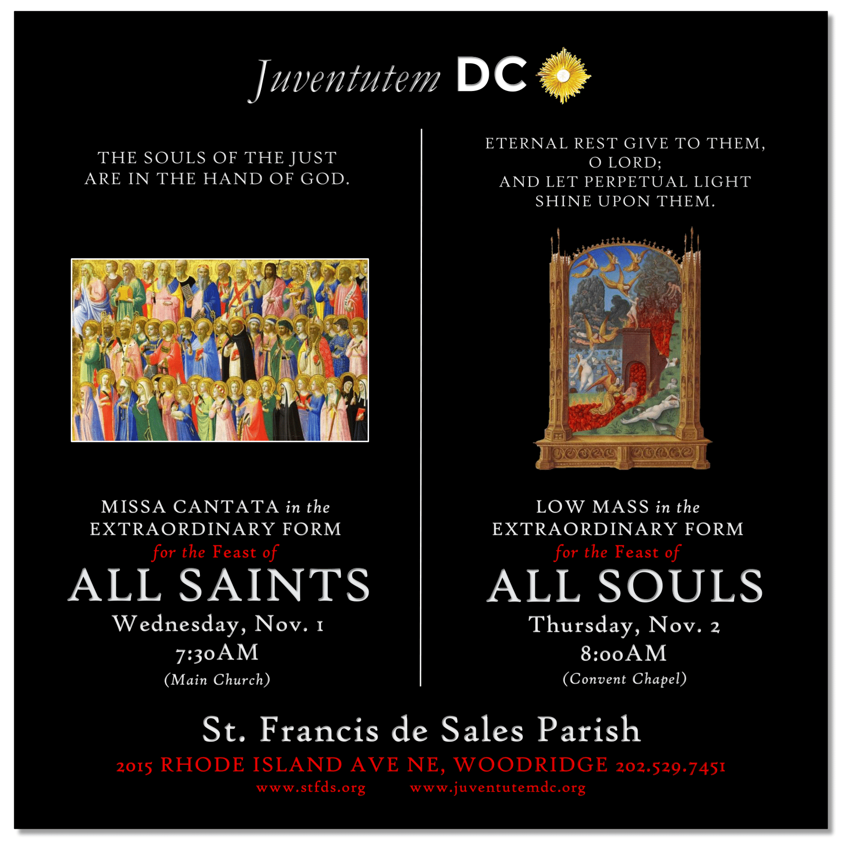 2017 All Saints & All Souls Mass Poster-1.png