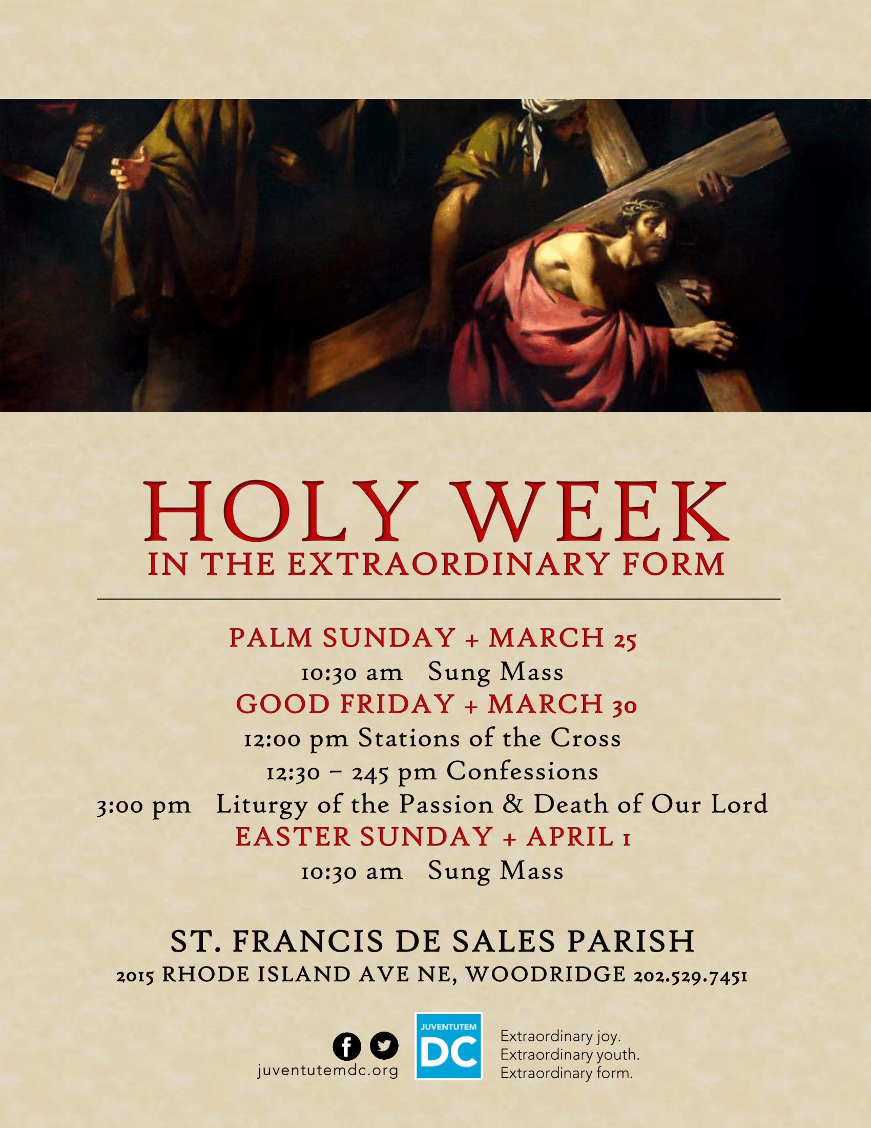 Holy Week 2018-1.png