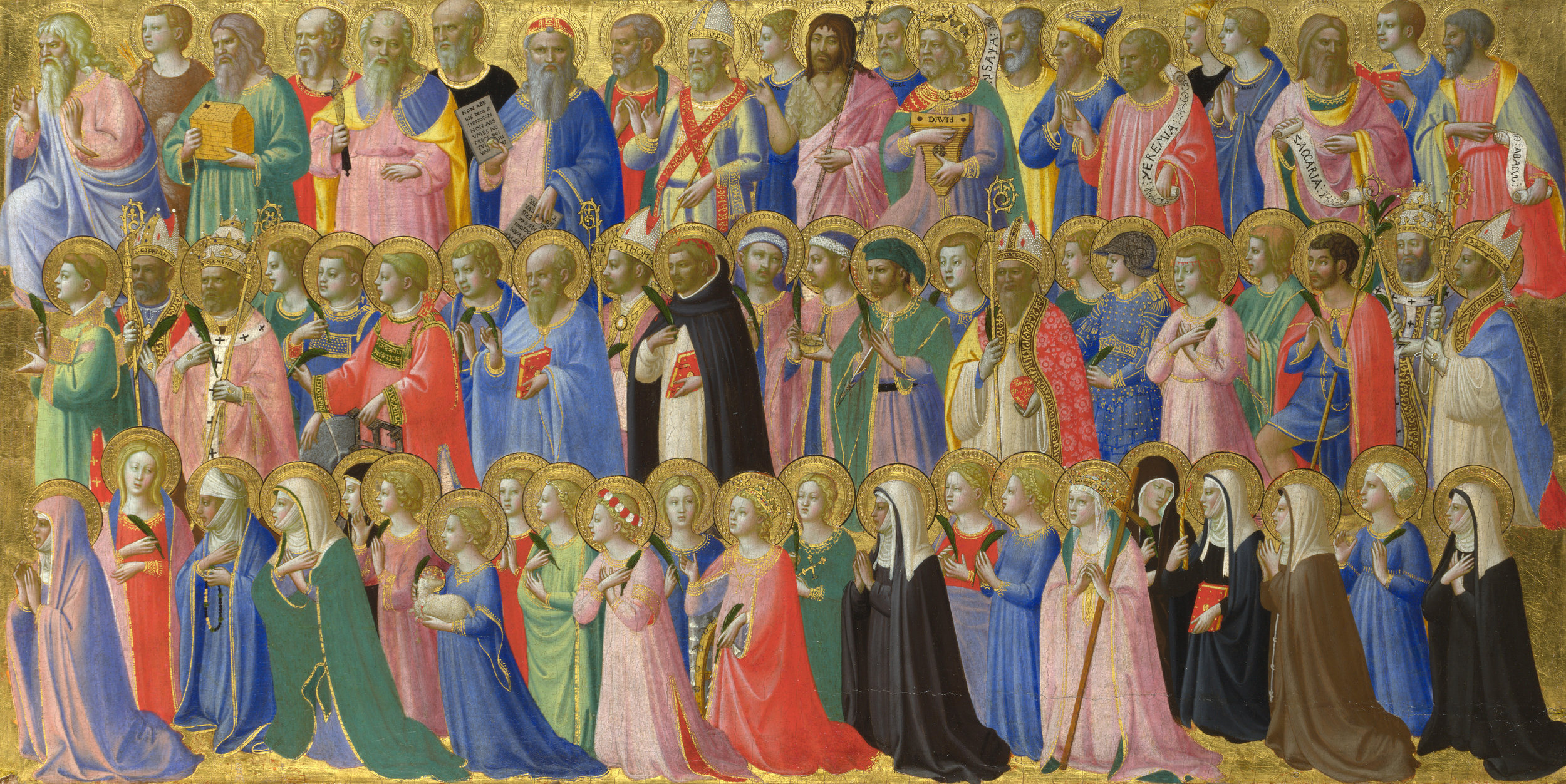all saints.jpg